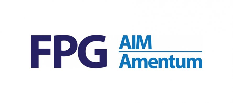 FPG Amentum and FPG arrange the acquisition of two TUI 737 MAX8s