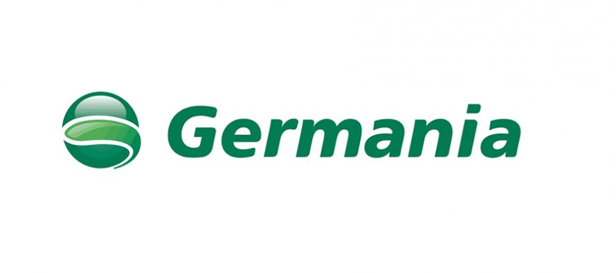 Germania Flug becomes an all-Swiss airline