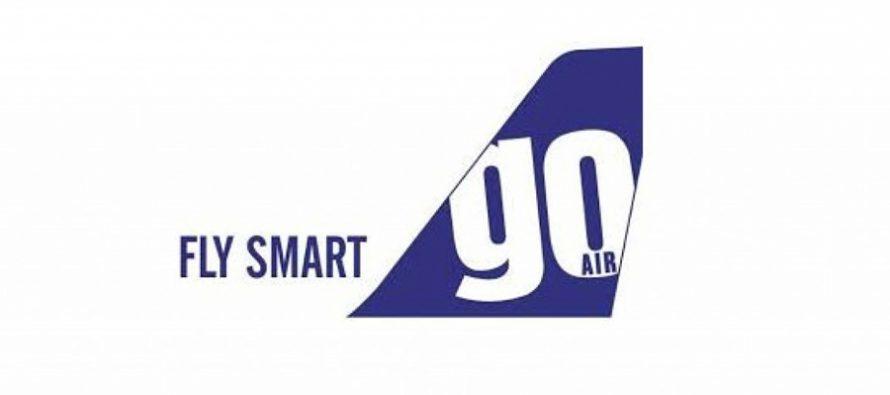 GoAir CEO departs