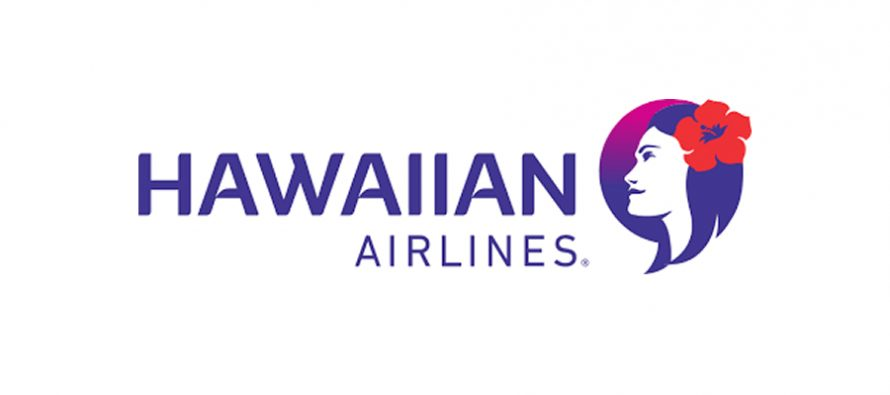 Hawaiian Airlines flight bound for Tokyo diverts to Honolulu