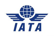 IATA predicts coronavirus will drive 13% fall in Asia Pac passenger demand