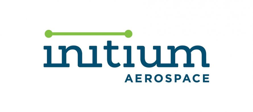 Boeing and Safran name new APU JV: Initium Aerospace