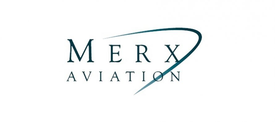 Merx launched new ABS to refinance RISE