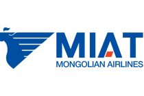 Miat Mongolian Airlines extends AJW Group PBH contract to include 737 Max aircraft