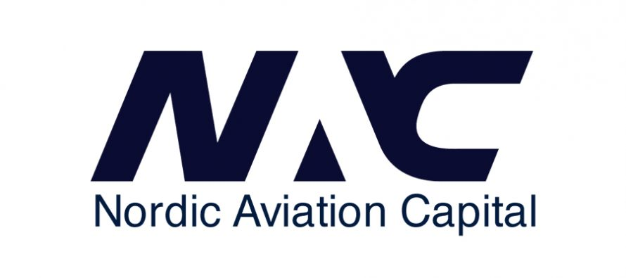 NAC delivers one new ATR 72-600 to FAT on lease