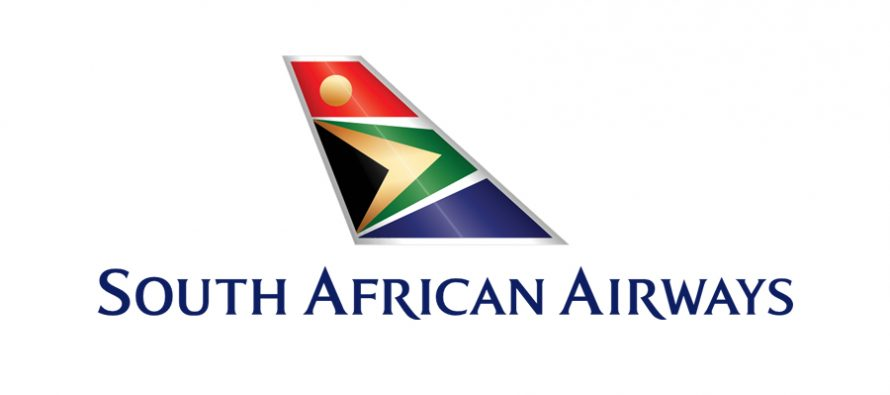 South Africa airline to be split into three units