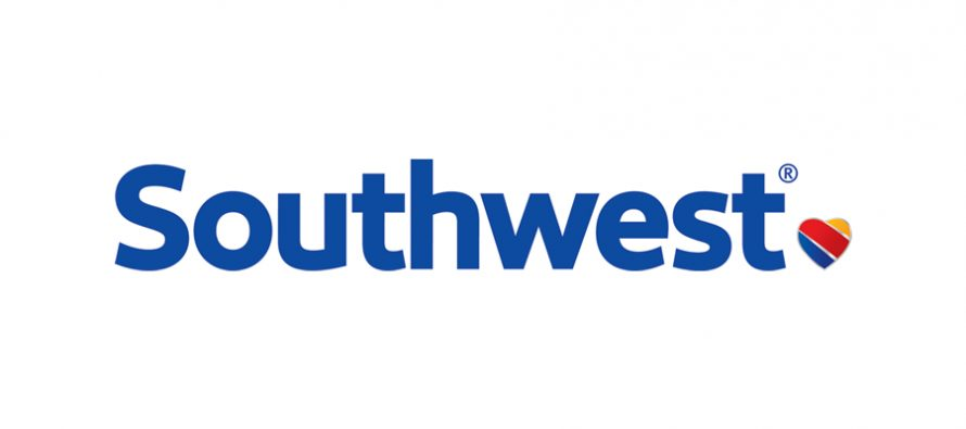 Southwest Airlines issues Q1 guidance