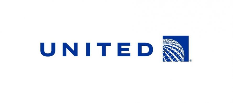 United Airlines names Robert Rivkin as SVP and General Counsel