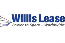 Willis Lease and FLYdocs spearhead the development of blockchain-powered aviation records platform