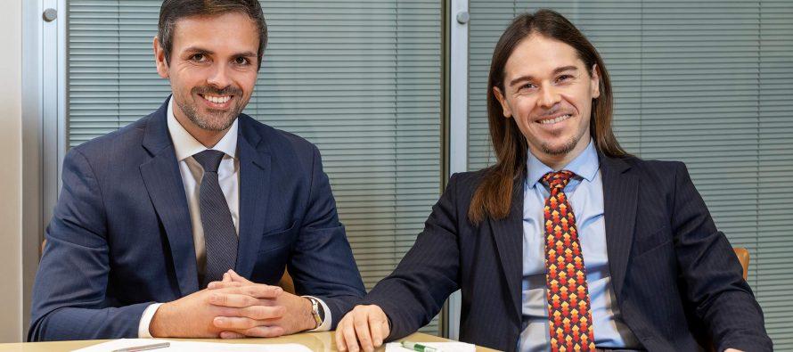 Bii introduces new regional directors