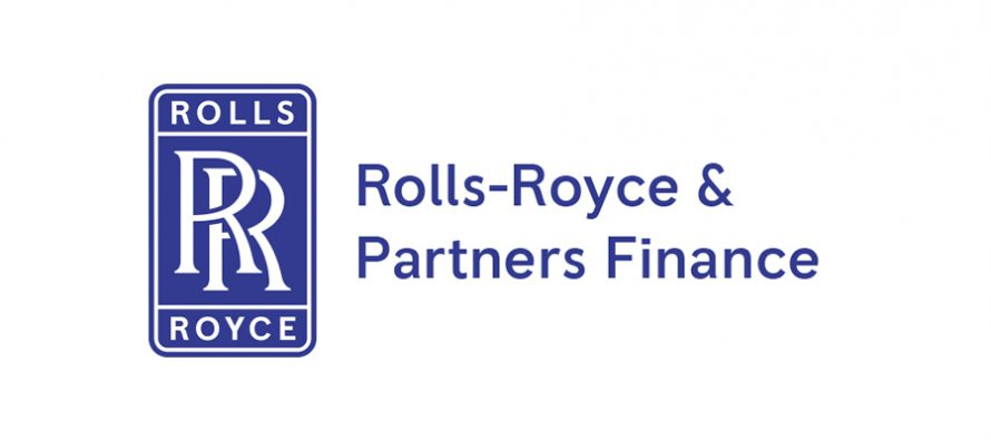 ValueAct Capital cuts stake in Rolls-Royce