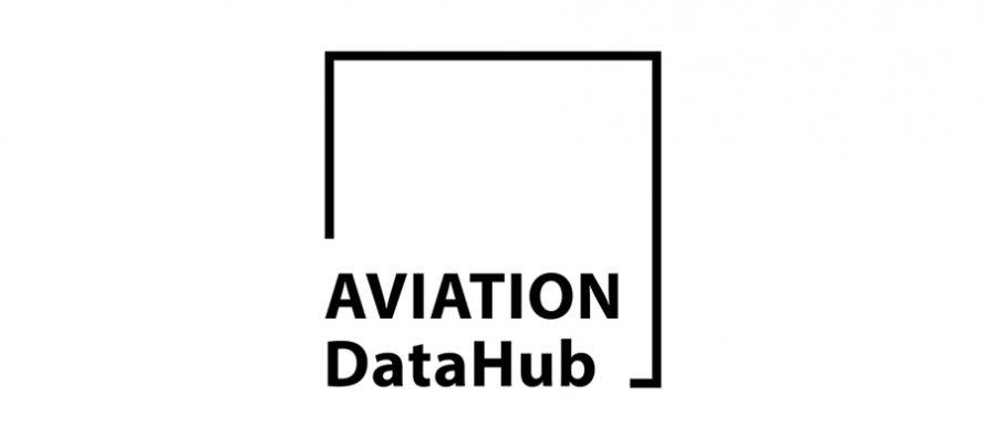 Lufthansa Technik establishes AVIATION DataHub
