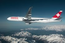 SWISS set to recruit 700 new personnel as part of expansion plans