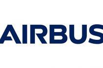 Airbus slams US tariff increase on EU aircraft