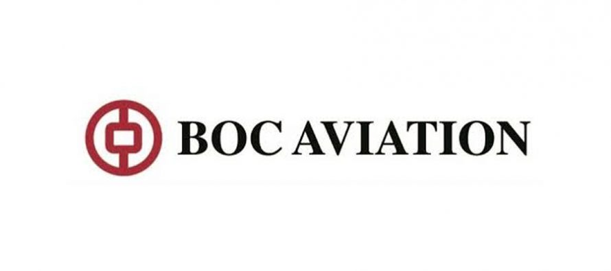 BOC Aviation reports first quarter operations