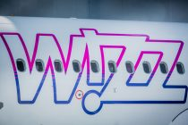 Wizz Air raises capacity growth following strong start to financial year