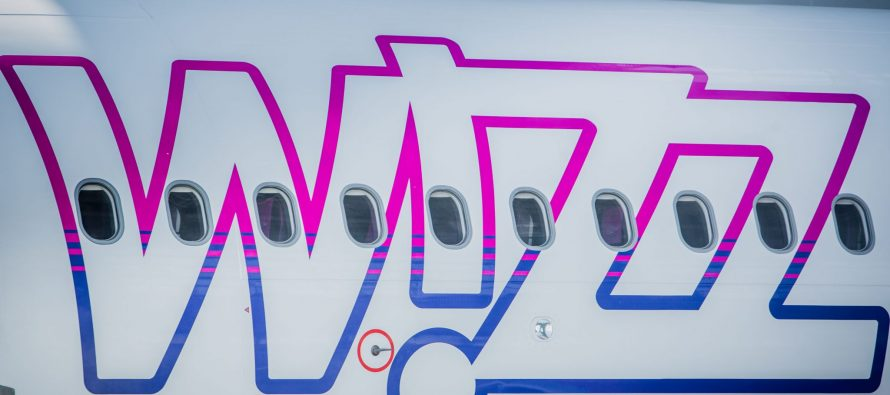 Wizz Air introduces two new services