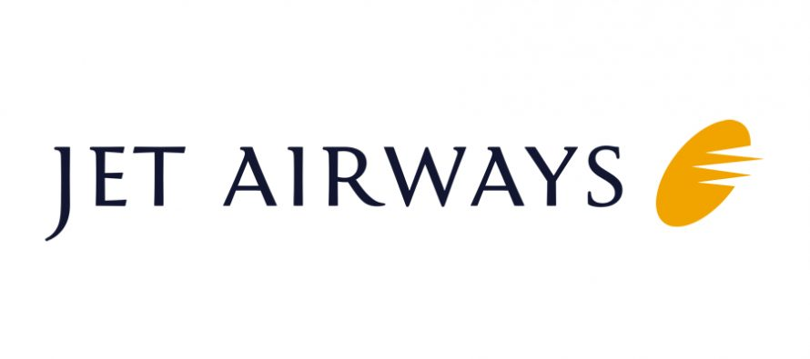 Jet Airways grounds 15 more aircraft