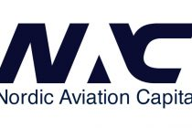 NAC delivers two ATR 72-600s to Air Kanbawza on lease