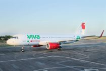 Viva Air announces equity investment by Cartesian Capital Group