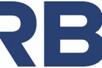 Airbus reports Q1 performance