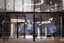 Avolon experiences profit drop in Q2 2019 results