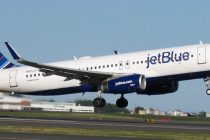 JetBlue adds to its board of directors