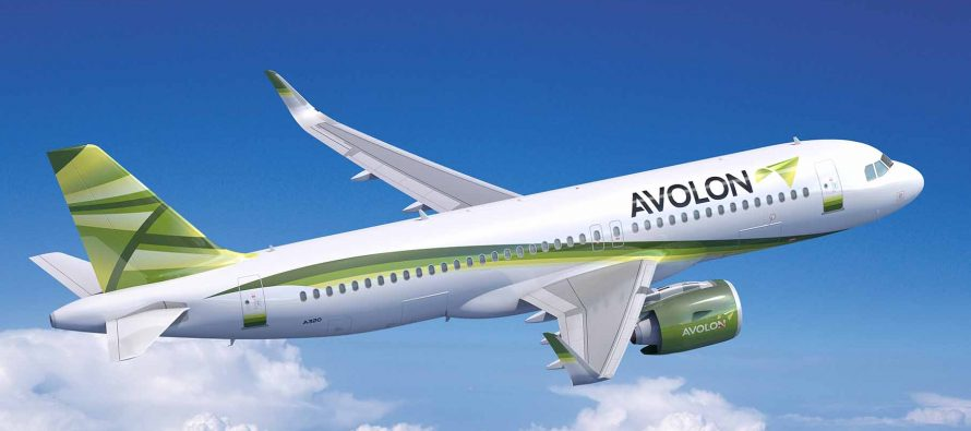 Avolon reduces pricing on $800m Term Loan B facility
