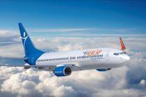 AerCap sells 19-aircraft portfolio to NCB Capital