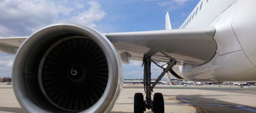 Avion Express Malta set to start operations