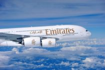 Emirates to introduce Mexico City route via Barcelona
