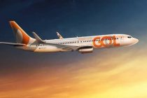 Brazilian airline Gol opens new base