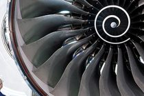 Rolls-Royce rating lowered by Morgan Stanley and S&P Ratings