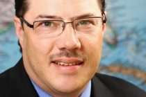 CDB Aviation expands Americas commercial team