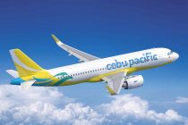 Cebu Pacific launching direct flights to Busuanga