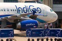 IndiGo announces six new flights