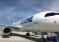 Flyone expands its A320 fleet