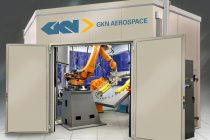 GKN Aerospace receives US DOE approval for manufacturing cell