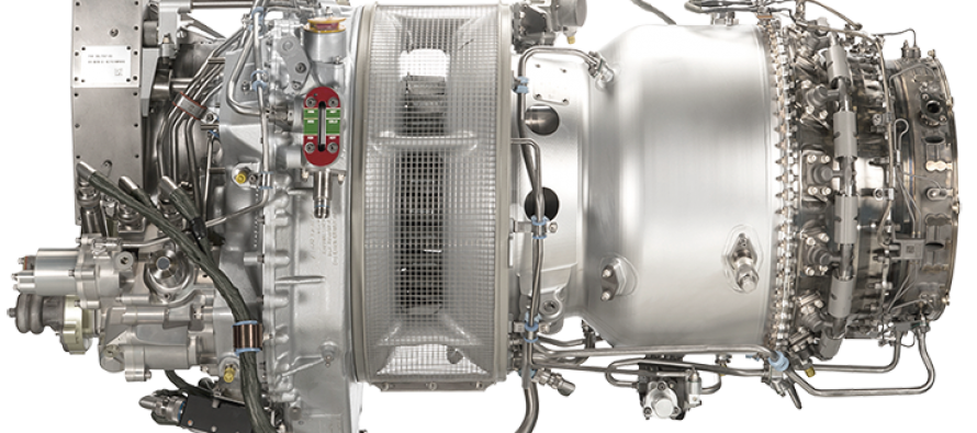 GKN Aerospace extends electrical wiring agreement