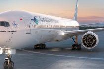 Garuda Indonesia revises financial outcome following regulator orders