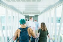 ACI reports report slower passenger growth & declining freight in 2019 for European airports