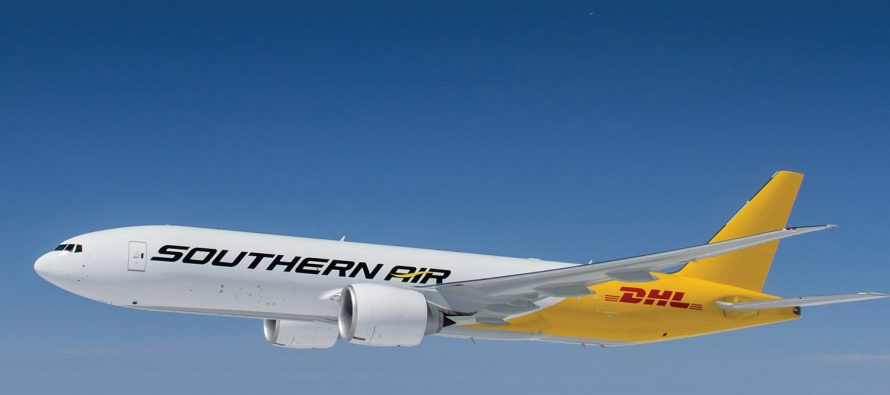 Southern Air successful against pilot union in labour arbitration