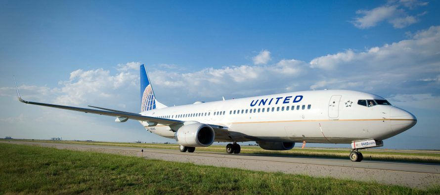 United Airlines set to add new routes to India