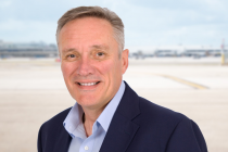 Zephyrus Aviation Capital makes two key appointments