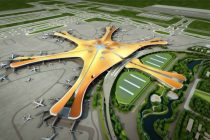 British Airways moves Beijing flights to new state-of-the-art Daxing airport