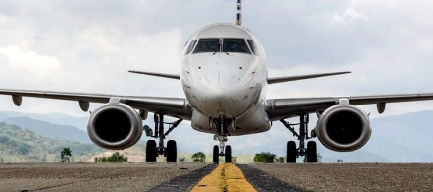Copa Airlines reports increased net profit during Q3 2019 results