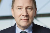 CDB Aviation appoints ex Aer Lingus exec as non-executive director