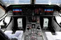 Collins Aerospace extends contract with FACC