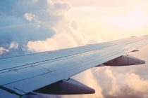 FAA proposes $6.4 million civil penalty against Deutsche Lufthansa Airlines