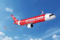 AirAsia X finalises order for 12 A330-900 and 30 A321XLR